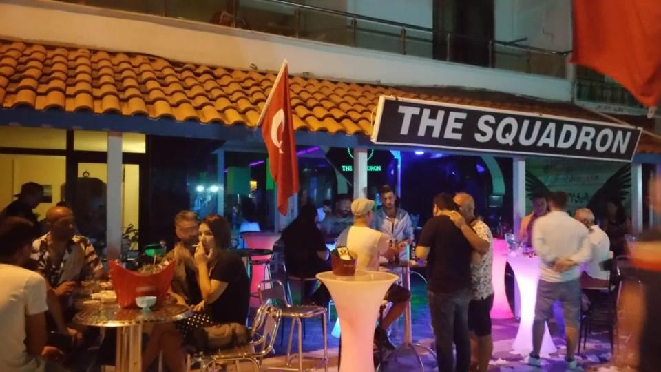avşa adası barlar sokağı