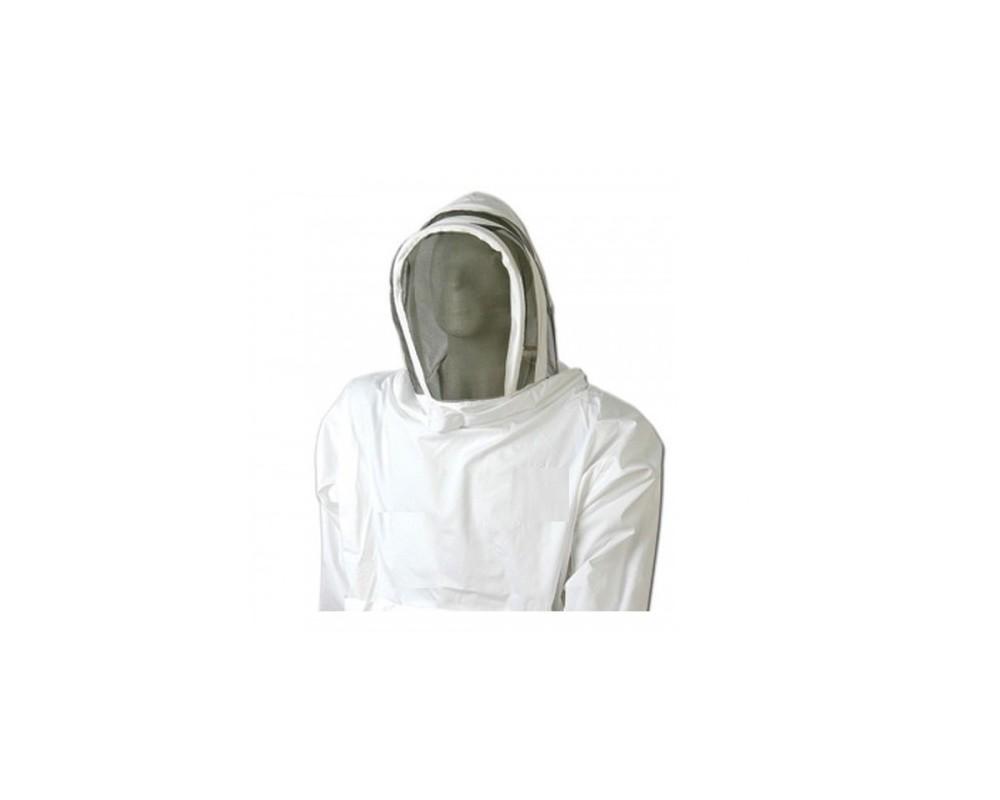 Arıcı Maskesi