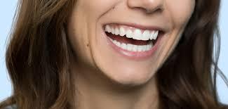 Signal ile Sağlıklı Dişler
