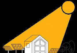 Güneş Enerji Sistemleri Fiyatları Nasıldır?