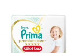 Premium Care 3