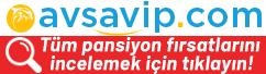 Avşa Adası Avsavip.com
